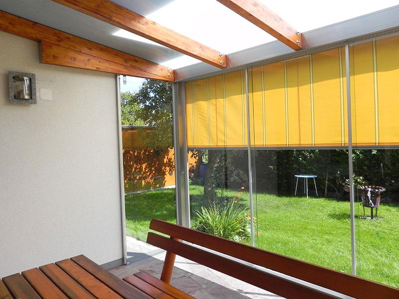 glasgarten singhuber ihr glasgarten profi in ober sterreich. Black Bedroom Furniture Sets. Home Design Ideas