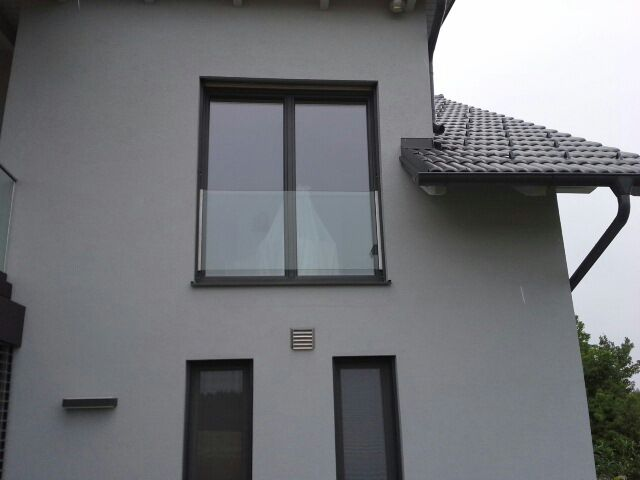 balkon gel nder vorschriften kreative ideen f r innendekoration und wohndesign. Black Bedroom Furniture Sets. Home Design Ideas